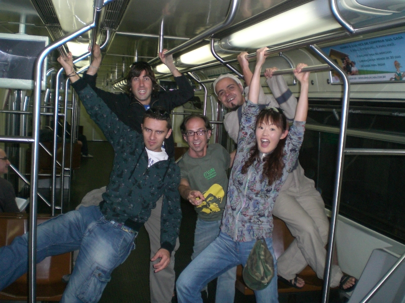 st-fusion-sao-paulo-2008